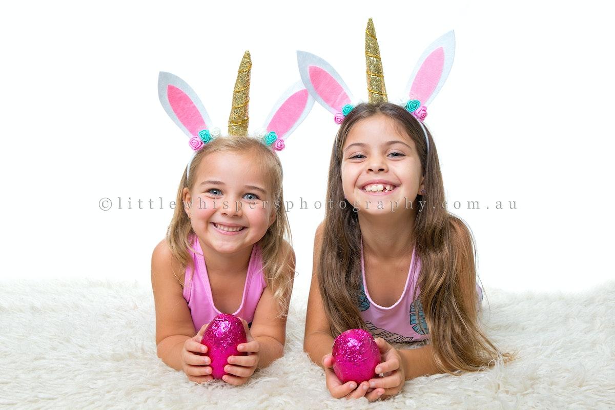 bunnies00001