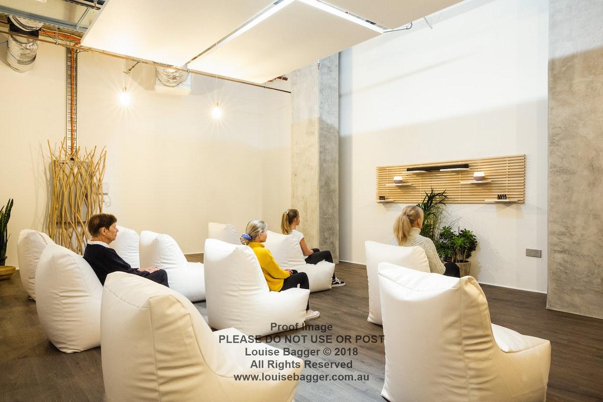 Zen-Room-LPB-4