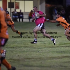 NDRL 2019 | Redfern Photo Website