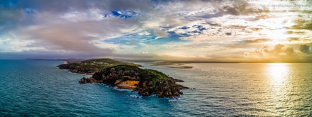 DJI_0521-HDR-Pano-Edit