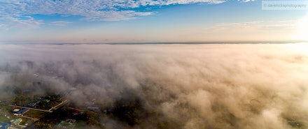 DJI_0013-HDR-Pano-Edit