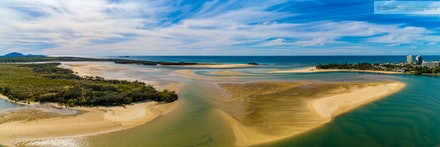 DJI_0097-HDR-2-Pano-Edit