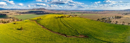 DJI_0070-HDR-Pano-Edit