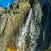 Yosemite Falls, Morning Magic