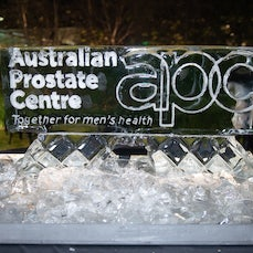 2018 19th Asia-Pacific Prostate Cancer Conference - Images from the APCC18.  Available images include: speakers and social shots from Thursday 23/8/18...