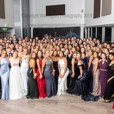 2018 Sheldon College formal - Photos from the 2018 Sheldon College formal.