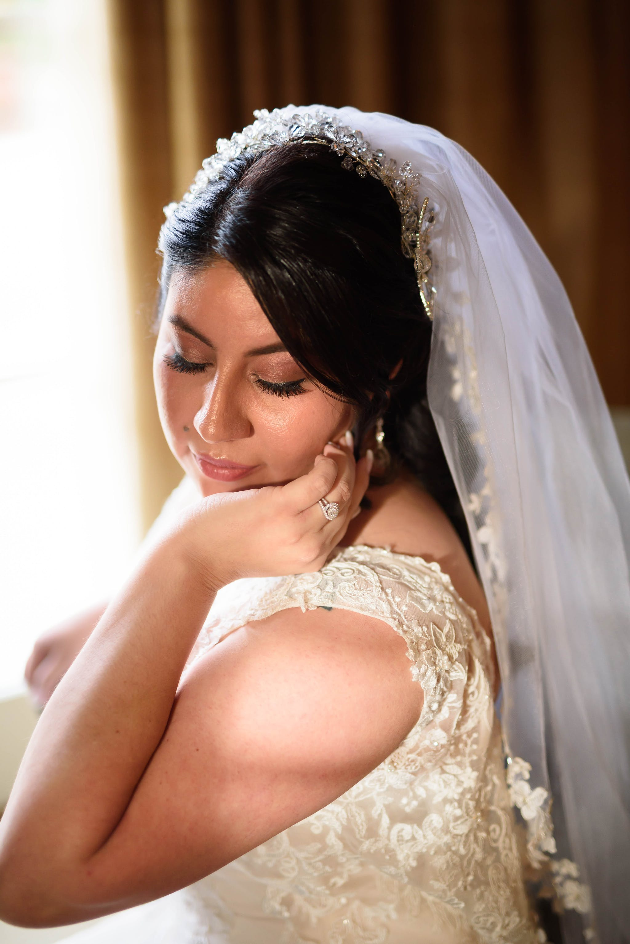 Ana Navarro Wedding.The Navarro Wedding B Israel Photography