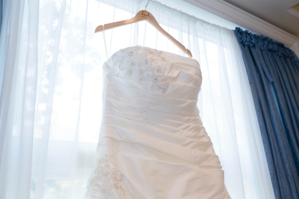 The Salomone Wedding-1