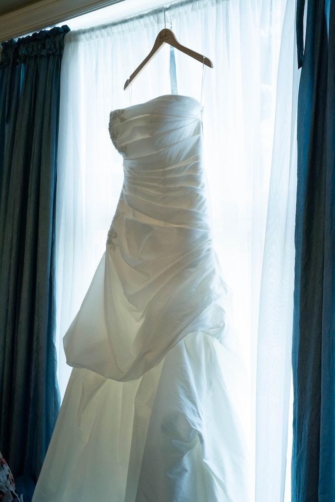 The Salomone Wedding-13