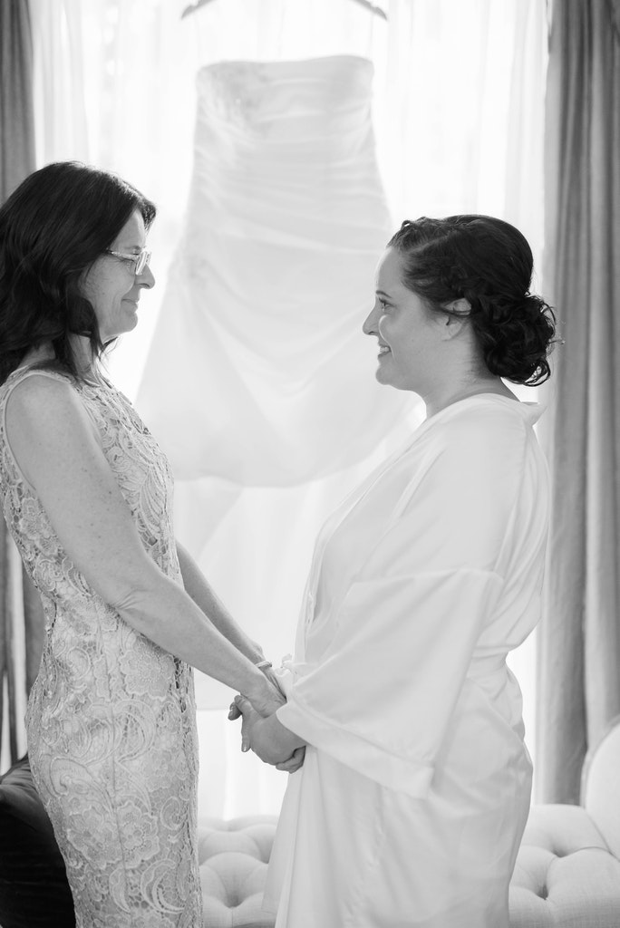The Salomone Wedding-44