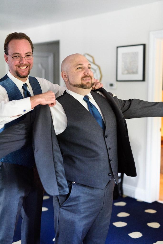 The Salomone Wedding-57