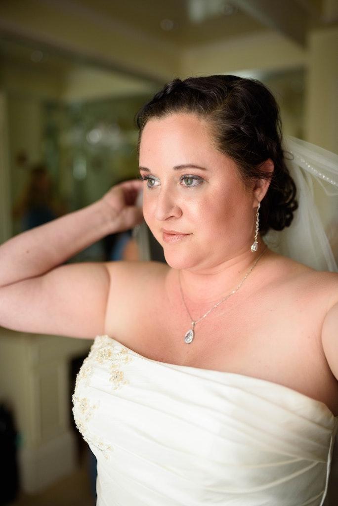 The Salomone Wedding-93