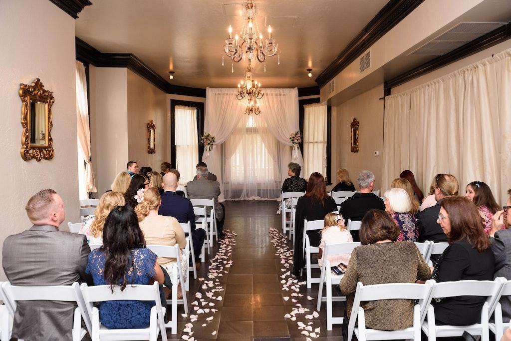 The Salomone Wedding-292