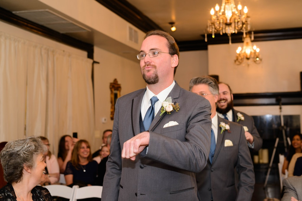 The Salomone Wedding-304