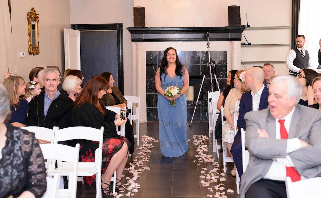 The Salomone Wedding-309