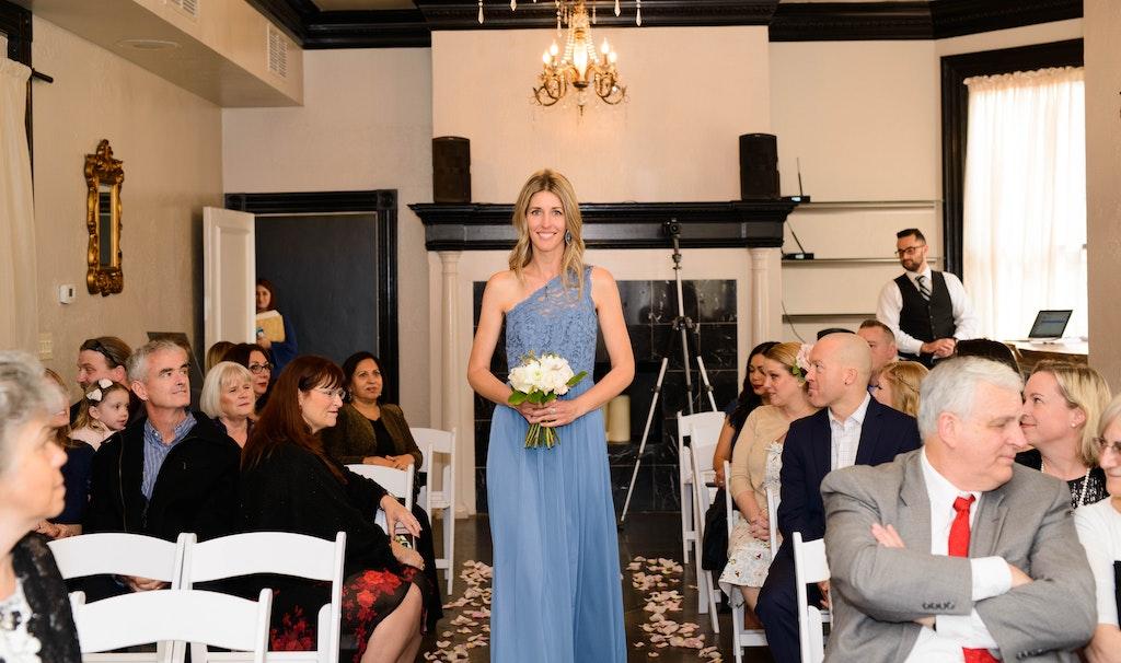 The Salomone Wedding-311