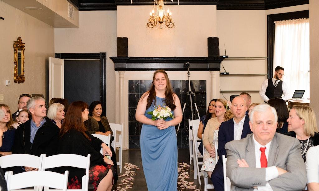 The Salomone Wedding-314
