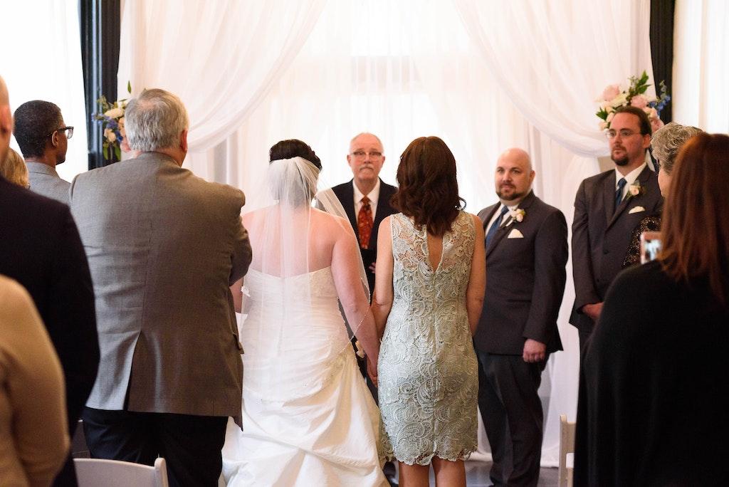 The Salomone Wedding-318