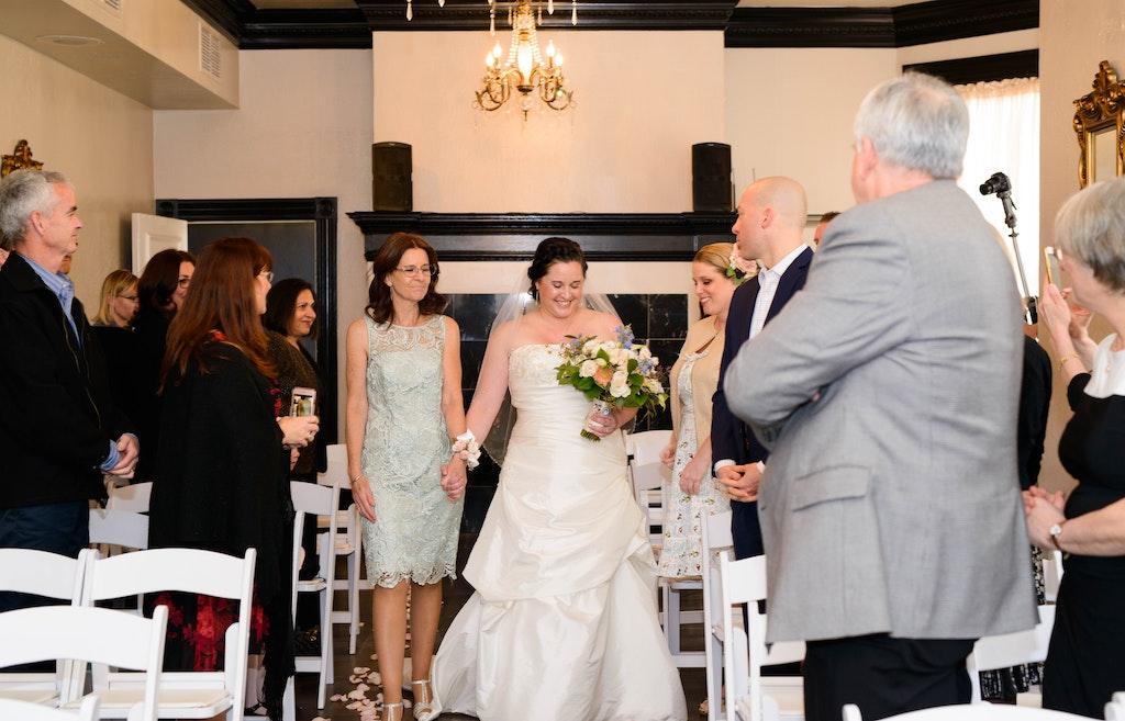 The Salomone Wedding-323