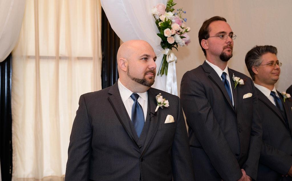 The Salomone Wedding-325