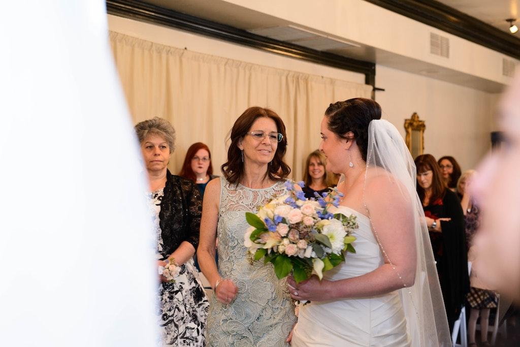 The Salomone Wedding-331