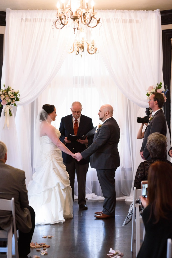 The Salomone Wedding-337
