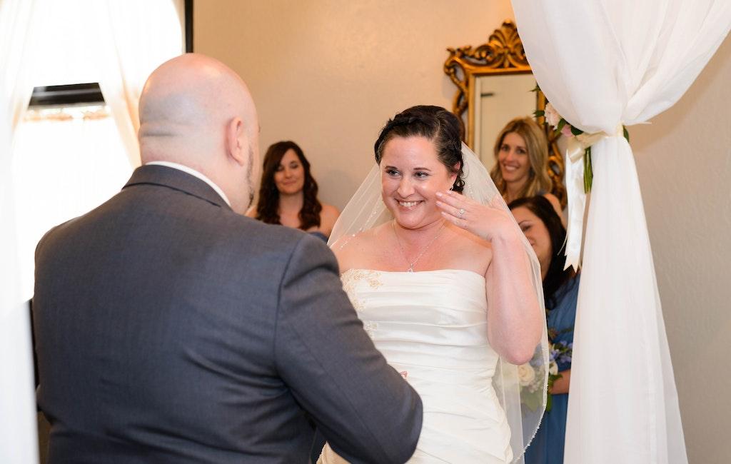 The Salomone Wedding-354
