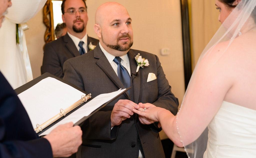 The Salomone Wedding-372