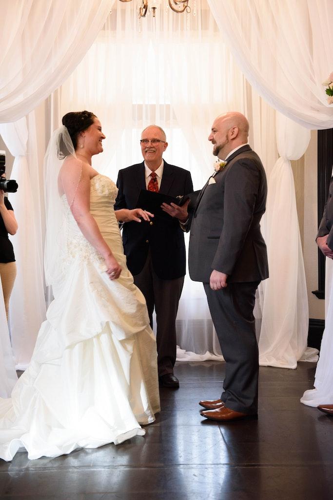The Salomone Wedding-380
