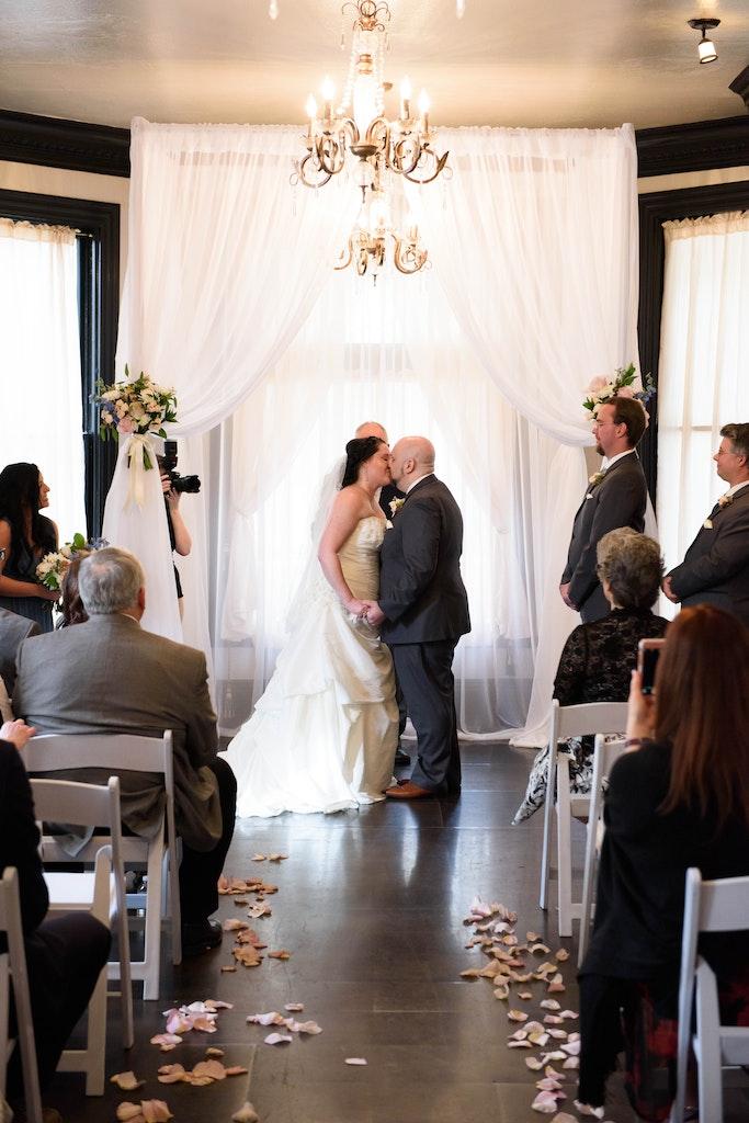 The Salomone Wedding-388