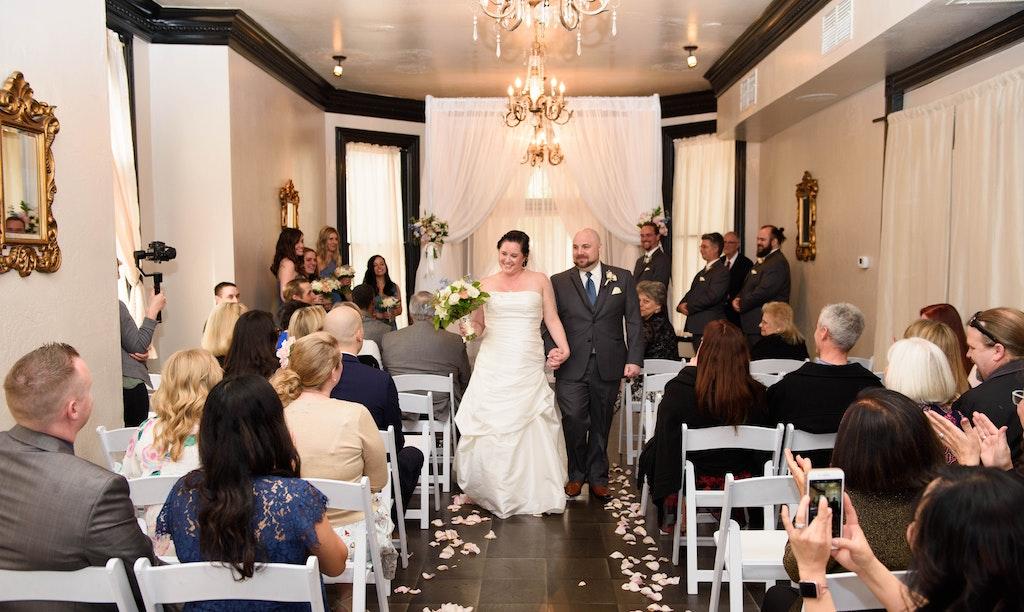 The Salomone Wedding-396