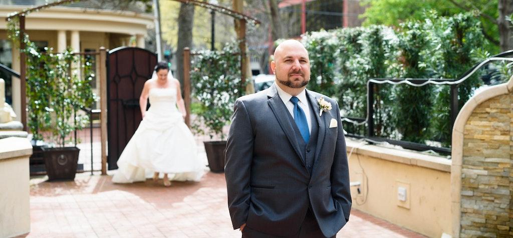 The Salomone Wedding-132