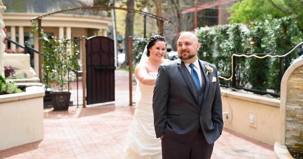 The Salomone Wedding-135