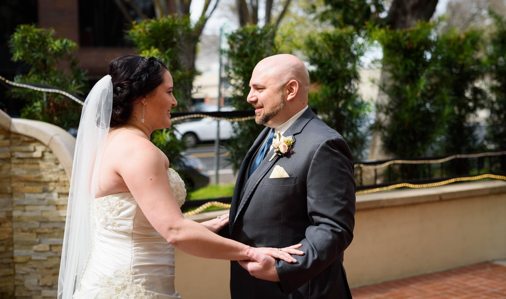 The Salomone Wedding-141
