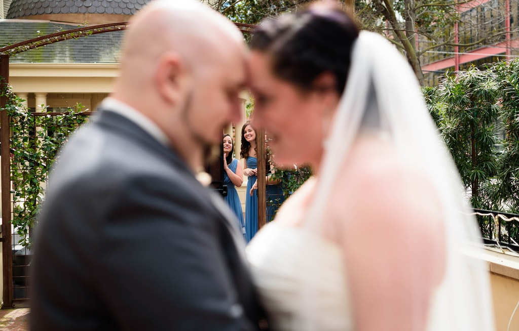The Salomone Wedding-152