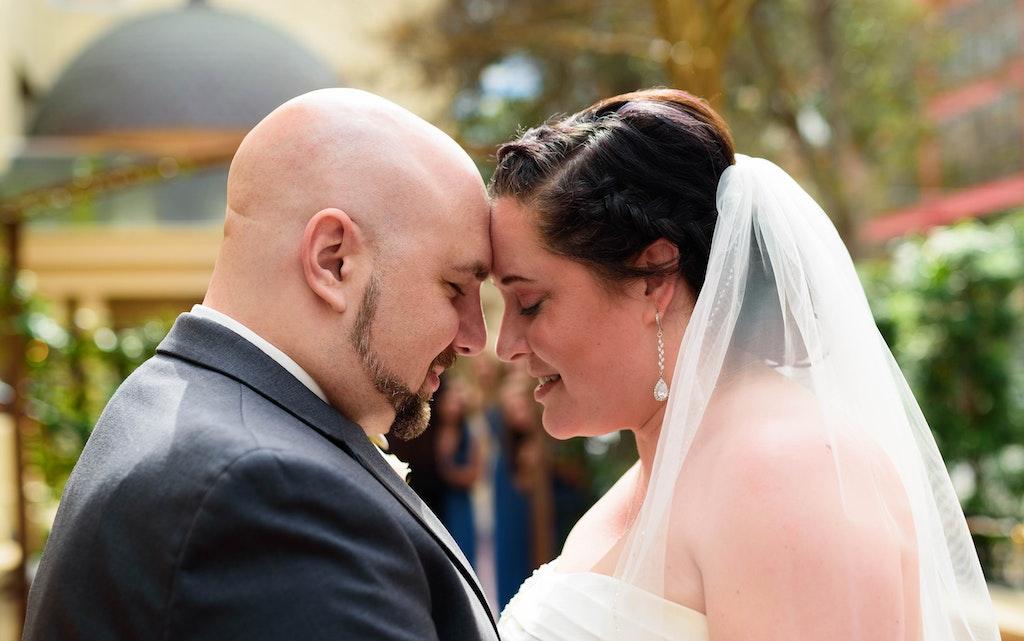 The Salomone Wedding-153