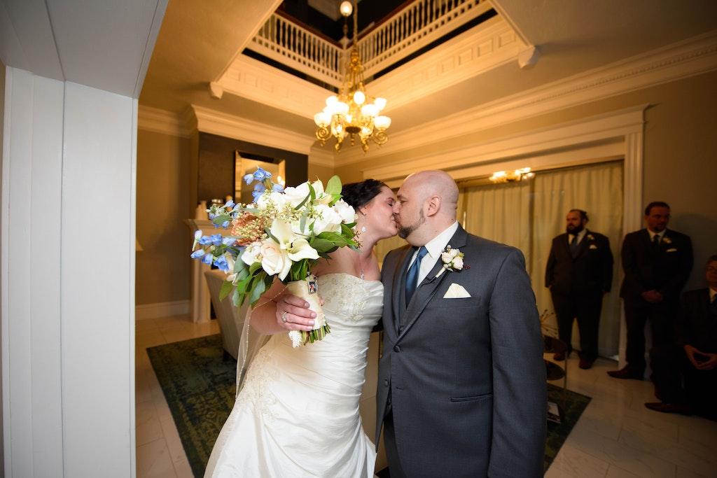 The Salomone Wedding-414