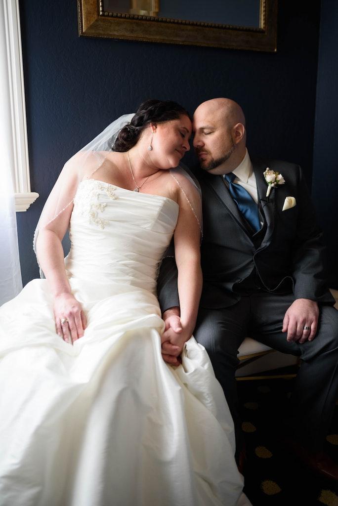 The Salomone Wedding-418