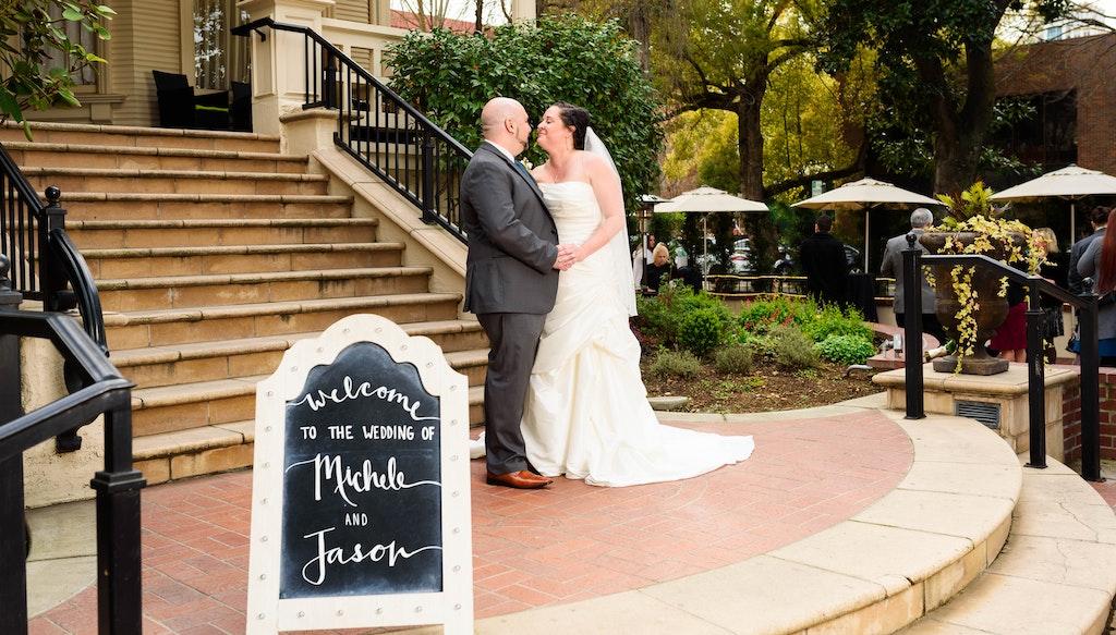 The Salomone Wedding-444
