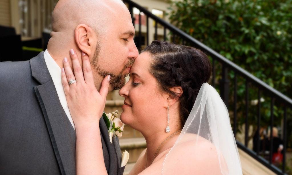 The Salomone Wedding-446
