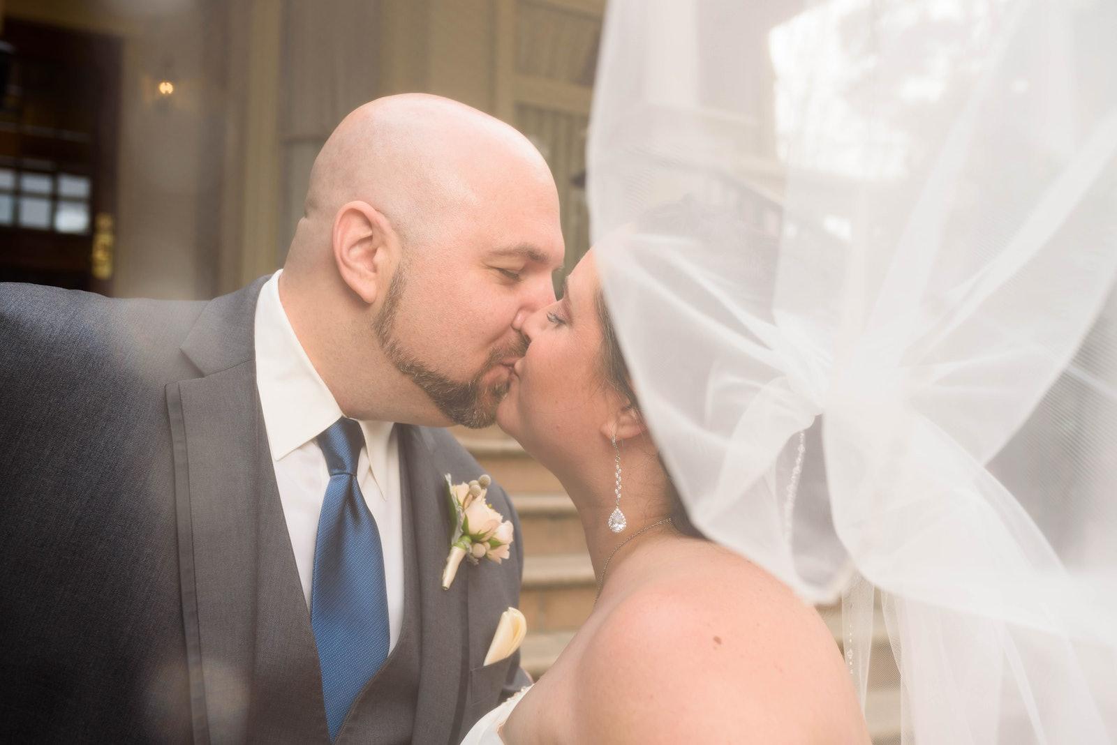 The Salomone Wedding-449