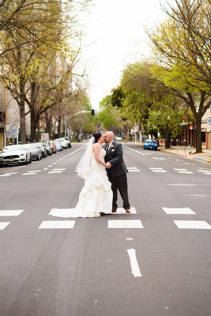 The Salomone Wedding-450