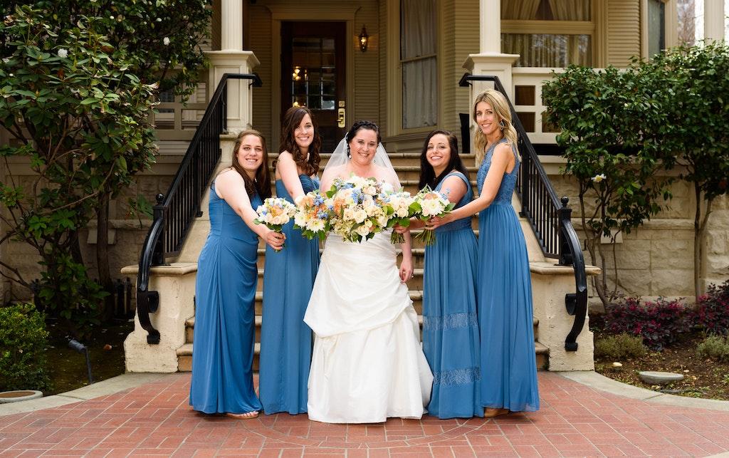 The Salomone Wedding-188