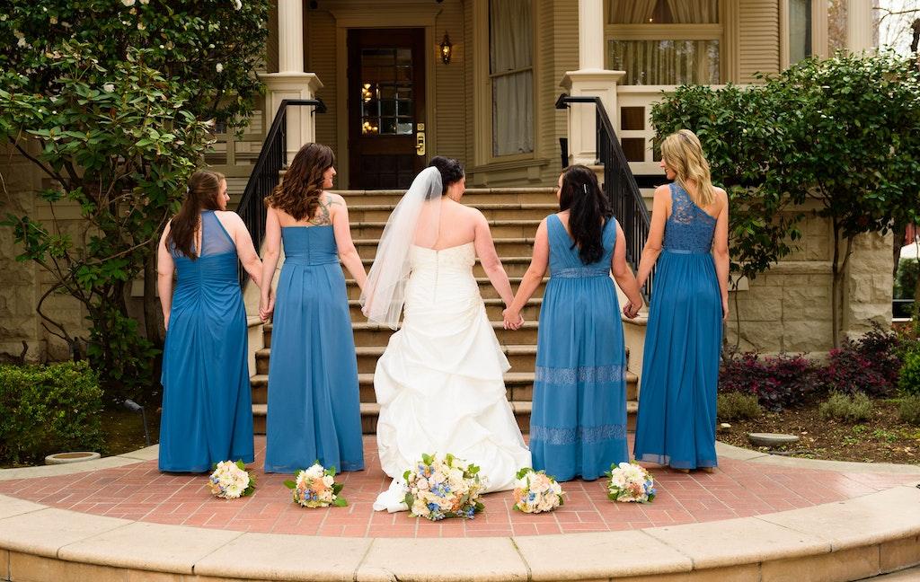 The Salomone Wedding-192
