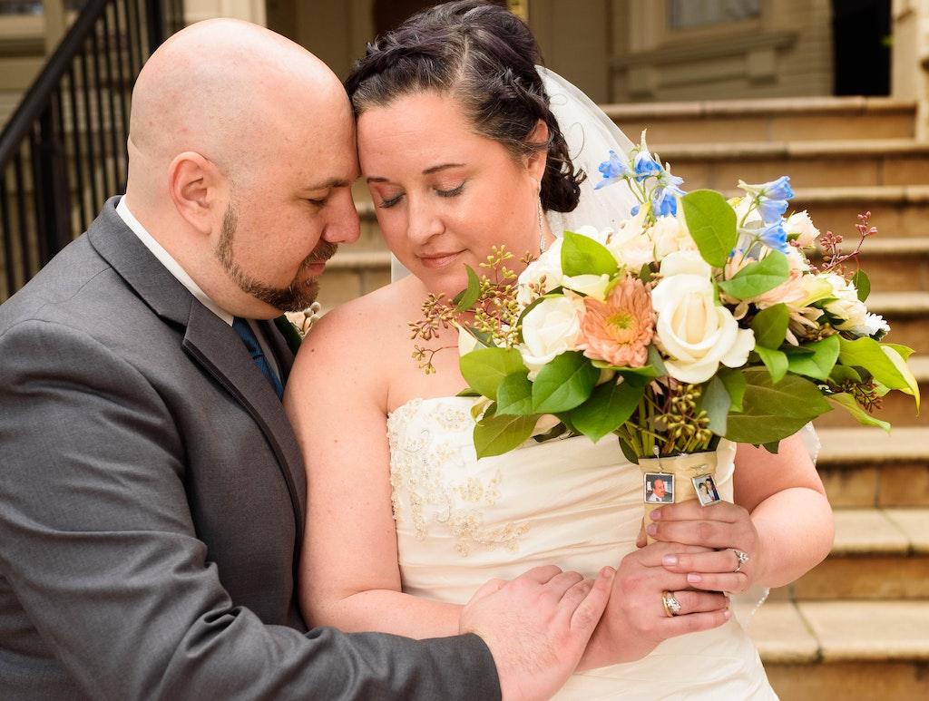 The Salomone Wedding-215