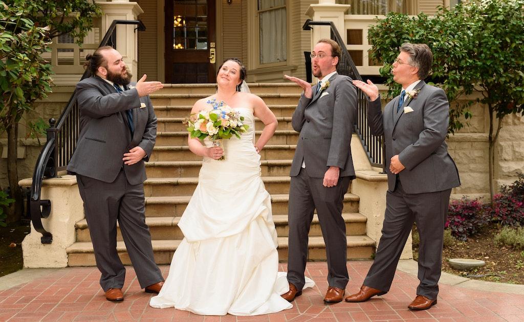 The Salomone Wedding-218