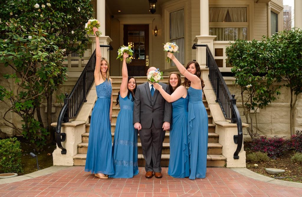 The Salomone Wedding-265