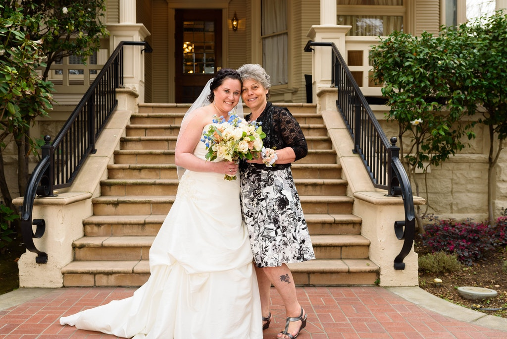 The Salomone Wedding-427
