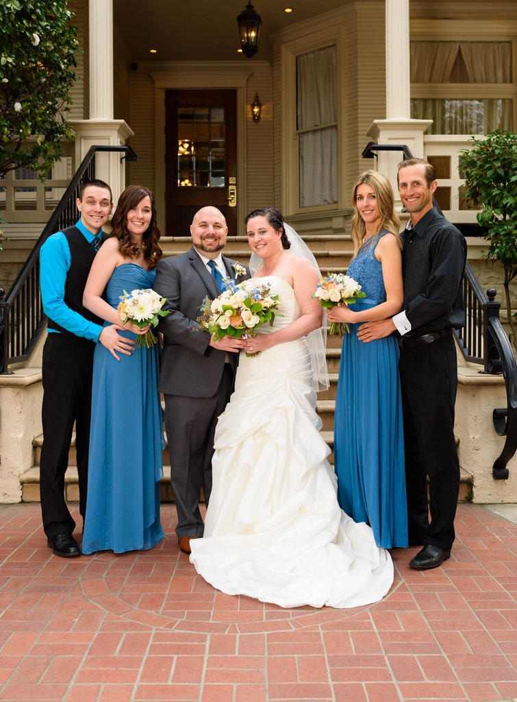 The Salomone Wedding-435