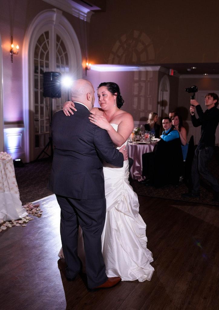 The Salomone Wedding-504